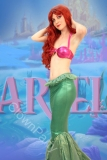 Ariel-Mica Sirena