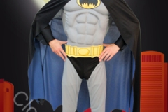 petrecere-batman