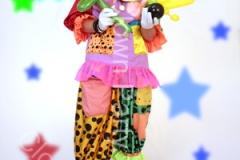 petrecere-clown-scandurica