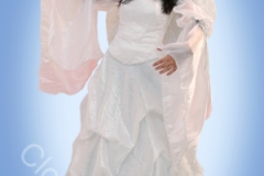 petrecere-ingerasi-botez