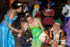 disney-peter-pann