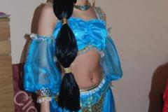 jasmine-printesa