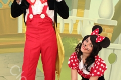 petrecere-minnie-mouse