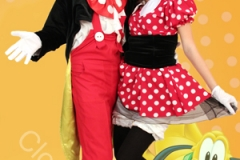 petrecere-mickey-mouse