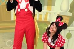 petrecere-minnie-mouse