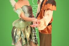 petreceri-tinkerbell-peterpan
