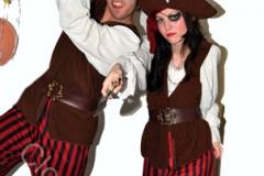 pirat-piraterita