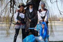 piratii-apelor