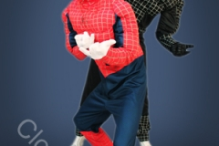 personaj-copii-spiderman