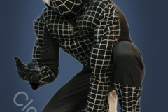 venom-spiderman