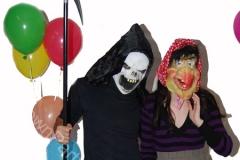 strigoi-halloween-babacloanta