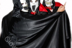 strigoi-halloween-petrecere