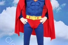 petrecere-superman