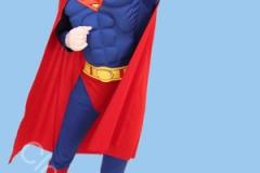 superman-copii