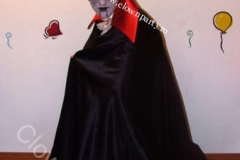 dracula-halloween-copii