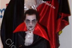 vampiri-halloween