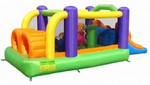 gonflabila-copii-cursa