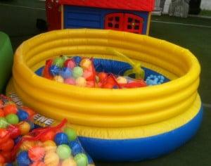 piscina-bile-copii