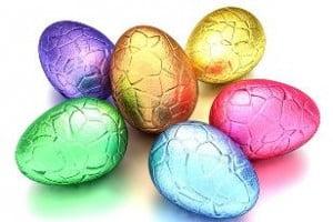 oua-paste-copii