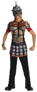 Gladiator-Costum-copil