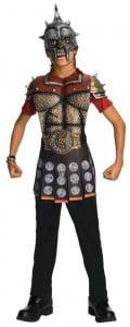 Gladiator-Costum-copil