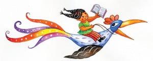 activitati-copii-imaginatie
