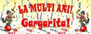 banner-aniversare-petreceri-copii