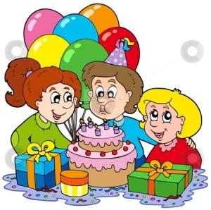 servicii-petrecere-copii