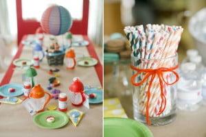 recomandari-petreceri-copii