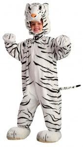 tigru-costum-copii