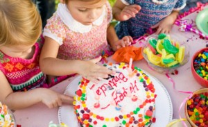 sfaturi-petreceri-copii