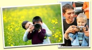 fotograf-petrecere-copil