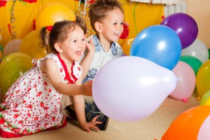 pachet-petrecere-aniversare-copil