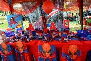pachet-tematic-spiderman-copii