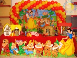petrecere-tematica-albacazapada-copii