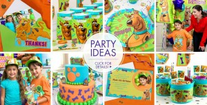 petrecere-tematica-scooby-doo