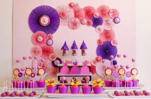 rapunzel-candy-bar-copii