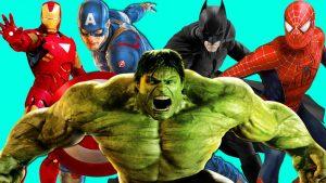 hulk-marvel-personaj-copii