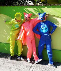 eroi-in-pijamale-petreceri-copii