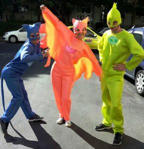 pj-masks-petreceri-copii