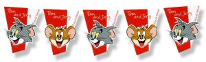 banner-tom-jerry