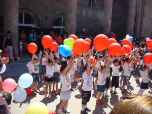 baloane-jocuri-copii