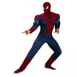 spiderman-personaj-copii
