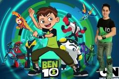 ben10-clown-party-animator-copii