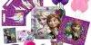 elsa-petreceri-copii-accesorii-100x50