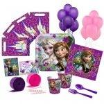 elsa-petreceri-copii-accesorii-150x150