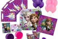 elsa-petreceri-copii-accesorii-300x225