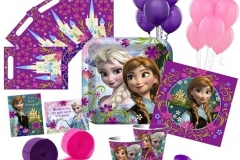 elsa-petreceri-copii-accesorii-671x446
