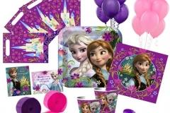 elsa-petreceri-copii-accesorii