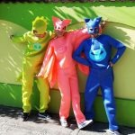 eroi-petreceri-pijamale-150x150